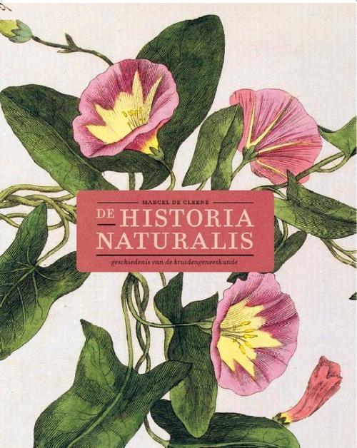 Historia naturalis