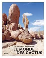 Cactus_book