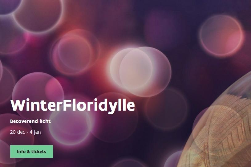 winterfloridylle